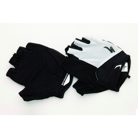 Specialized Sport Short gloves