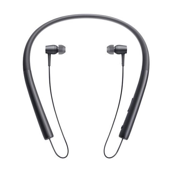 Sony MDR-EX750BT h.ear