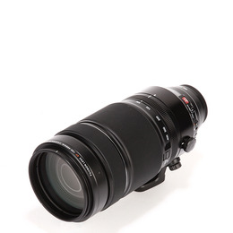 Fujifilm XF 100-400mm f/4.5-5.6 R LM OIS Reviews