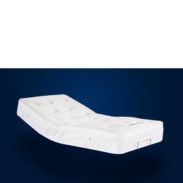 Sleepeezee Cool Comfort Memory Adjustable Mattress Reviews