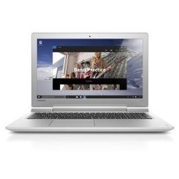 """Lenovo IdeaPad 700 15"""" Reviews"""