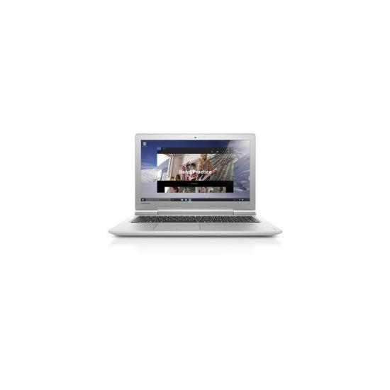 """Lenovo IdeaPad 700 15"""""""