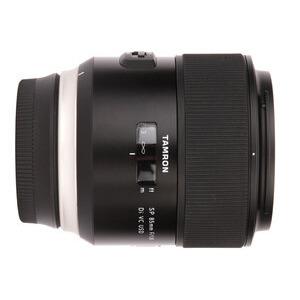 Photo of Tamron SP 85MM F/1.8 Di VC USD Digital Camera Accessory