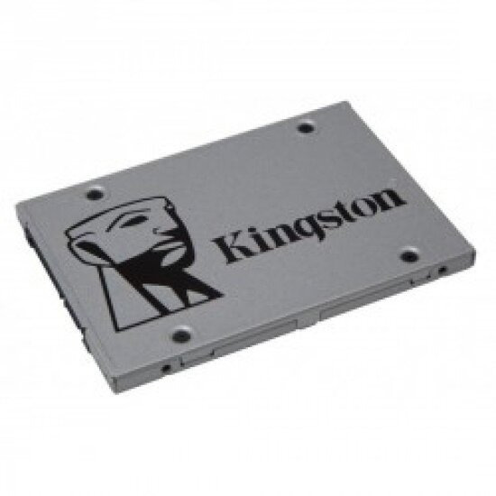 Kingston SUV400S37/120G
