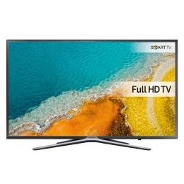 Samsung UE49K5500 Reviews
