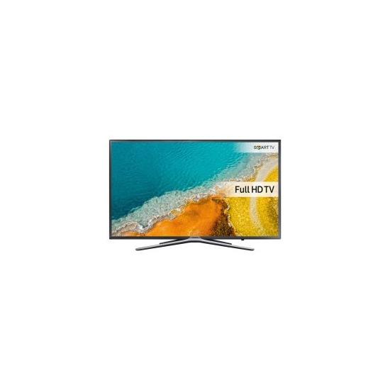 Samsung UE49K5500