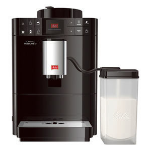 Photo of Melitta F531102EU  Coffee Maker