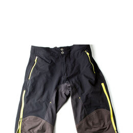 Madison Addict DWR Short