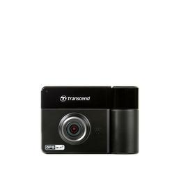 Transcend DrivePro 520 Dashcam Reviews
