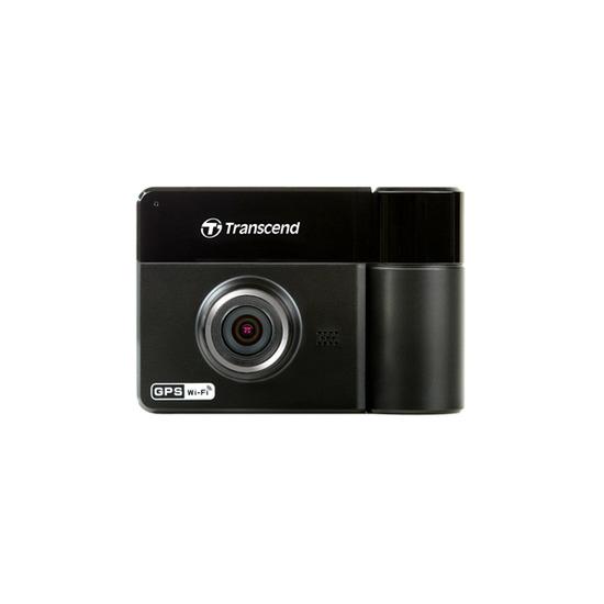 Transcend DrivePro 520 Dashcam