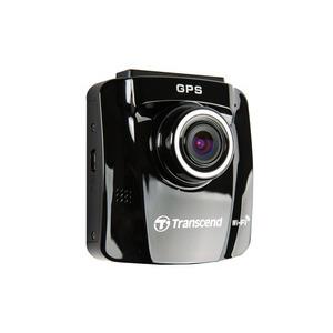 Photo of Transcend DrivePro 220 Dashcam Car Accessory