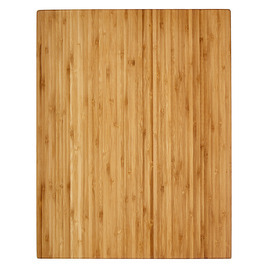 John Lewis Bamboo Chopping Board