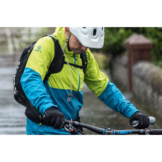Scott Trail MTN Dryo jacket