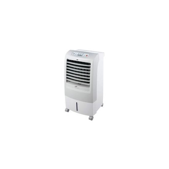 ElectrIQ AC150E