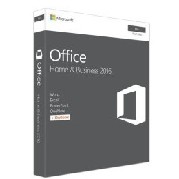 Microsoft Office Home & Business for Mac 2016 Reviews