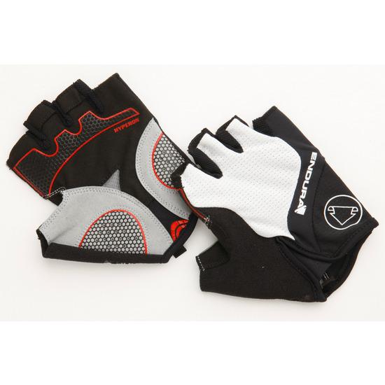 Endura Hyperon gloves