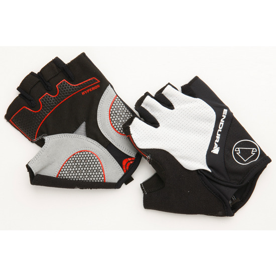 Endura Hyperon gloves