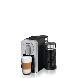 Nespresso Prodigio 11375 Reviews