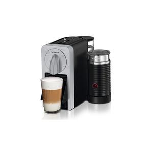 Photo of Nespresso Prodigio 11375 Coffee Maker
