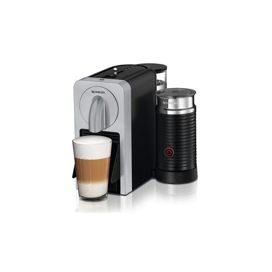 Nespresso Prodigio 11375