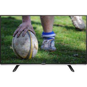 Photo of Panasonic VIERA TX-40DS400B Television