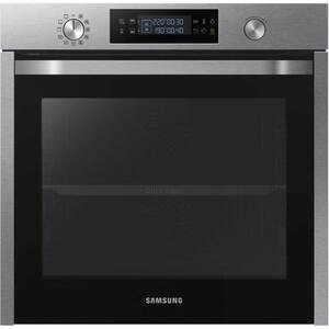 Photo of Samsung NV75K5571RS Oven