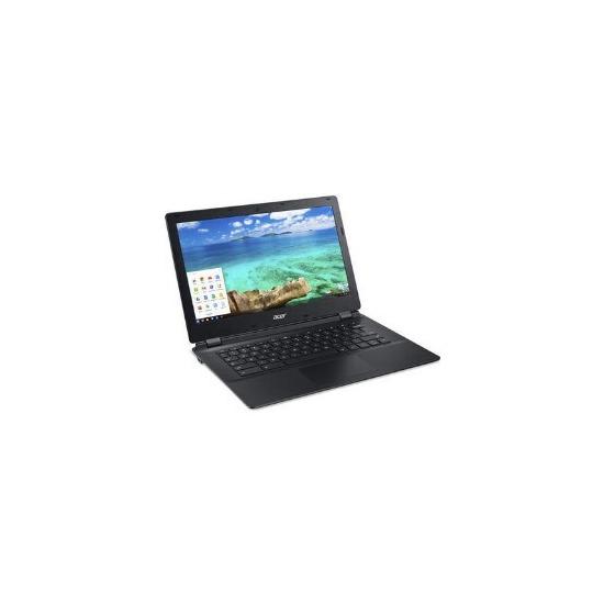 ACER C810 Nvidia Tegra K1 4GB 16GB 13.3 Inch Chrome OS Chromebook Laptop