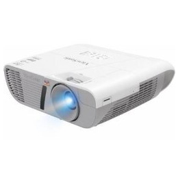 ViewSonic LightStream PJD7828HDL 1080p Projector Reviews