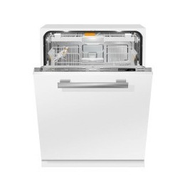 Miele G6860SCVi Reviews