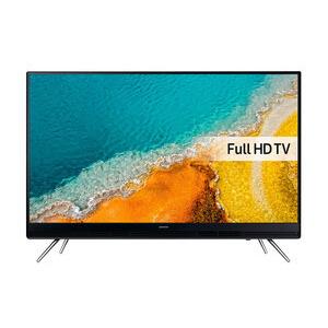 Photo of Samsung UE32K5100 Television