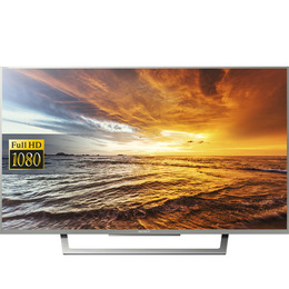 Sony Bravia 32WD752SU Reviews