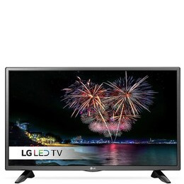 LG 32LH510U Reviews
