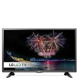 LG 32LH510U Reviews
