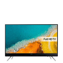 Samsung UE40K5100 Reviews