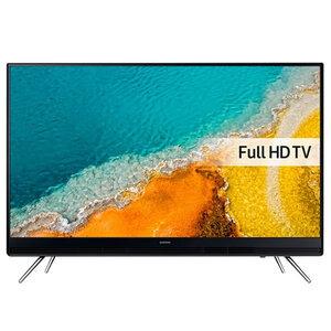 Photo of Samsung UE49K5100 Television