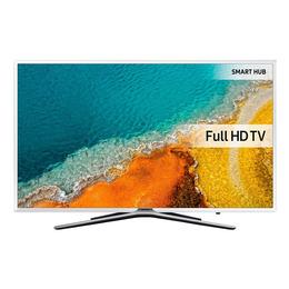 Samsung UE55K5510 Reviews