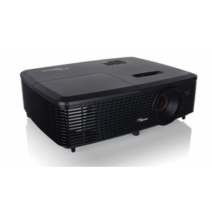 Photo of Optoma H183X Projector