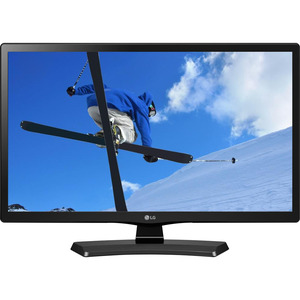 Photo of LG 24MT48S Television