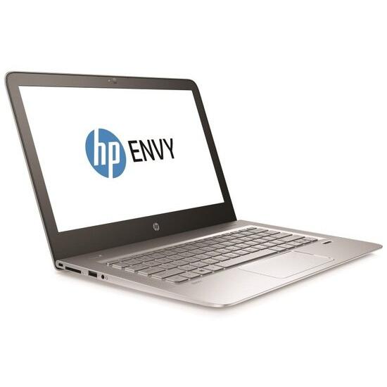 HP Envy 13-d008na