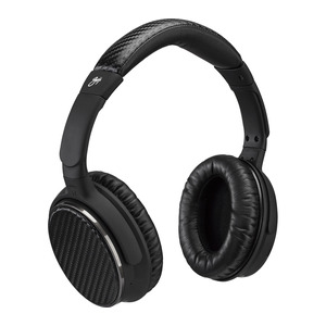 Photo of ANC BT Wireless Headphone