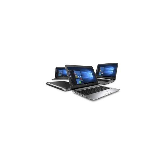 HP ProBook 440 G3 Intel Core i5-6200U 4GB 128GB SSD 14 Inch Windows 10 Laptop
