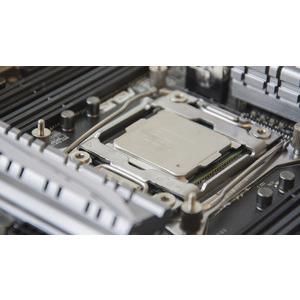 Photo of Intel Core I7-6950X CPU