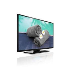 Philips 49HFL2839T/12 49 LED HD Commercial T