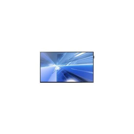 Samsung LH48DCEPLGC/EN
