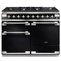 Rangemaster Elise 110 Reviews