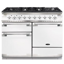 Rangemaster 94250 Reviews