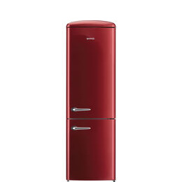 Smeg ORK193R Reviews