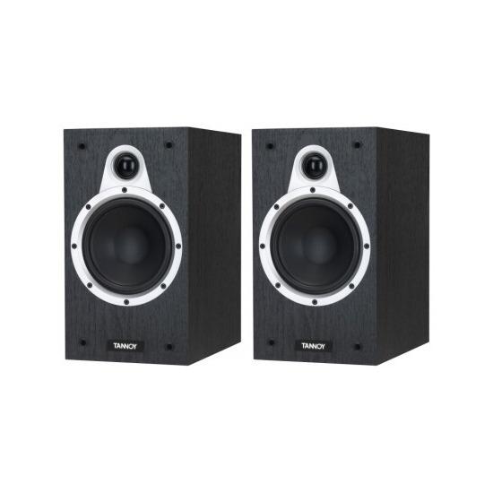 Tannoy Eclipse One Speaker