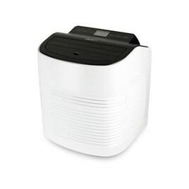 ElectrIQ Compact 9000 BTU  Reviews