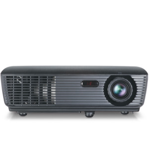 Photo of Dell 1210S  Projector